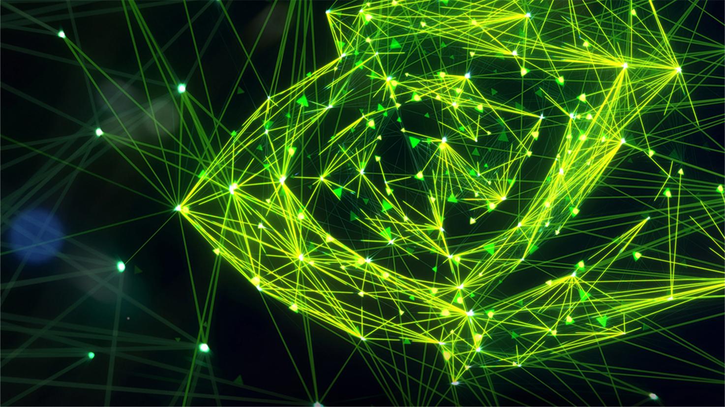 Nvidia dépasse ses prévisions, mais les performances de ses data centers restent inchangées