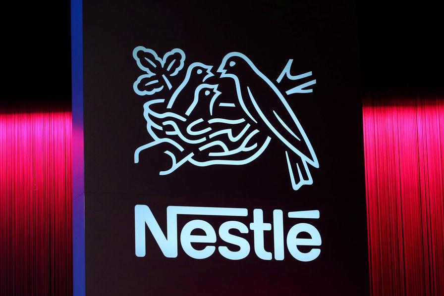 Nestlé va acheter un fabricant de traitements contre les allergies pour 2,18 milliards d'euros