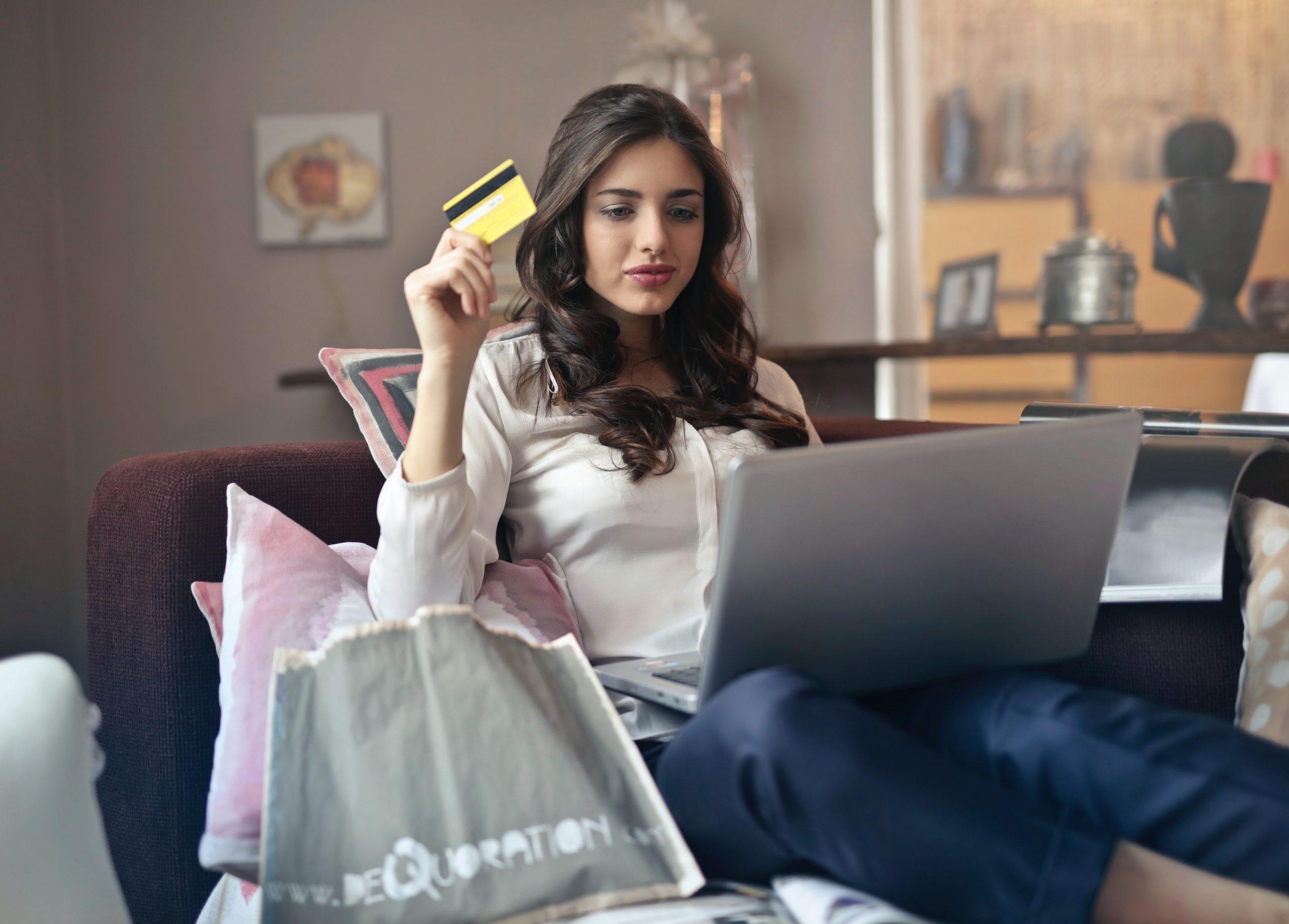 3 nouvelles tendances du commerce électronique à exploiter en 2020