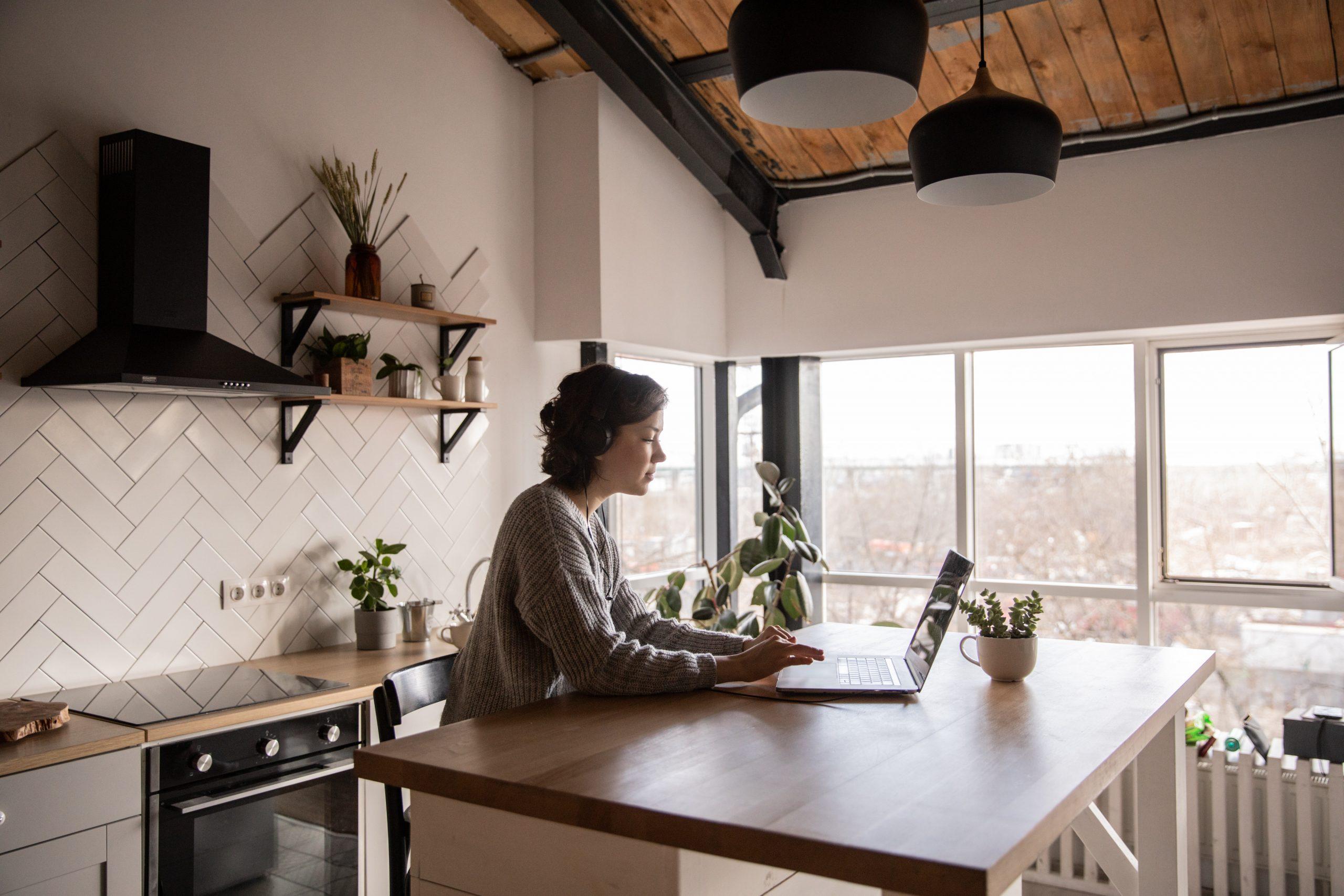 90% des employeurs déclarent que le travail à distance n'a pas nui à la productivité
