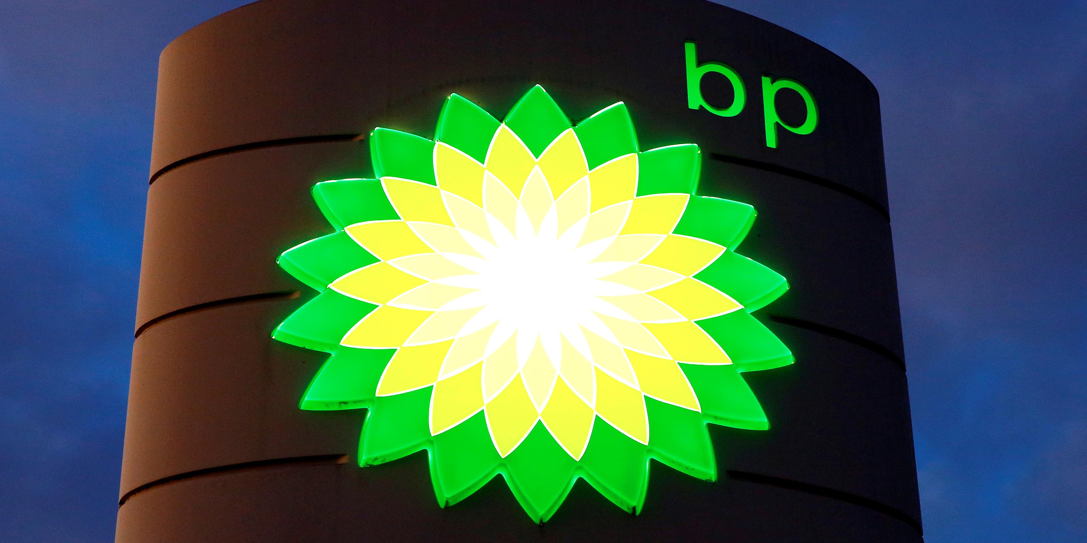 BP lève le voile sur ses profits dans le commerce du pétrole