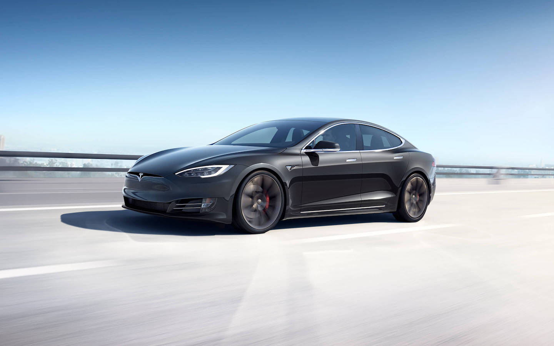 Tesla prévoit de lancer les expéditions de ses voitures fabriquées dans sa « Giga Factory » de Shanghai