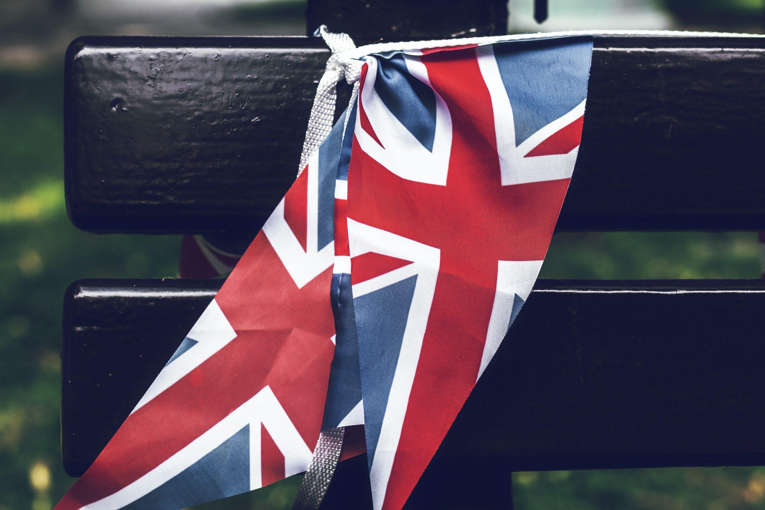 Boris Johnson avertit l'UE qu'il n'y aura pas de compromis sur les négociations commerciales à venir