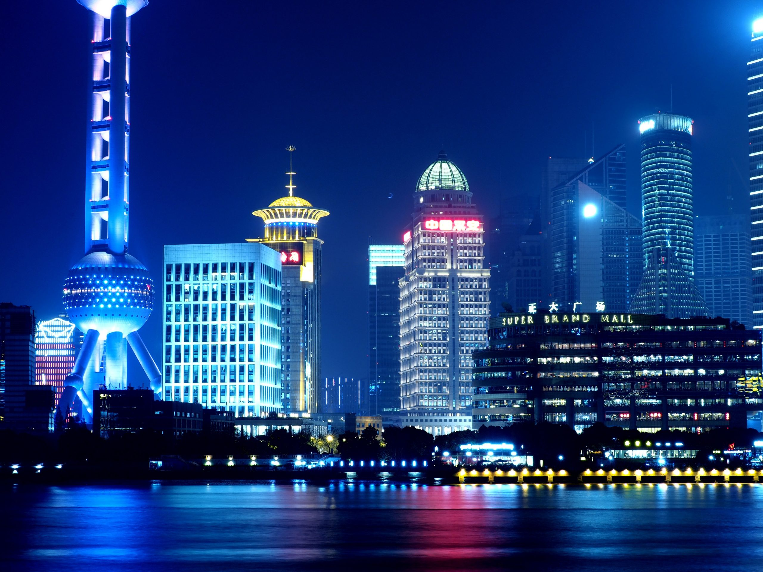 Les entreprises européennes craignent une « punition arbitraire » dans un contexte de tensions entre la Chine et l'Europe