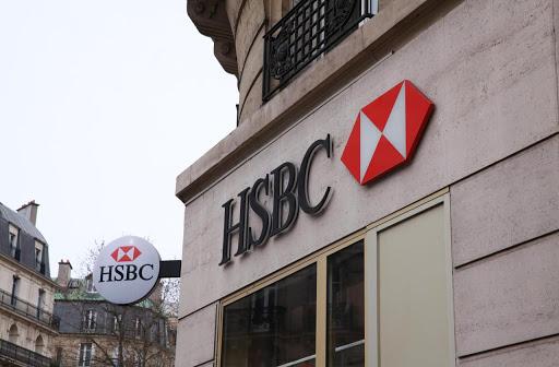 Les investisseurs fidèles de HSBC perdent confiance après la chute de 83 milliards de dollars des actions