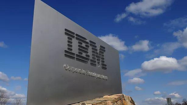 IBM se sépare d'un quart de l'entreprise pour se concentrer sur le cloud
