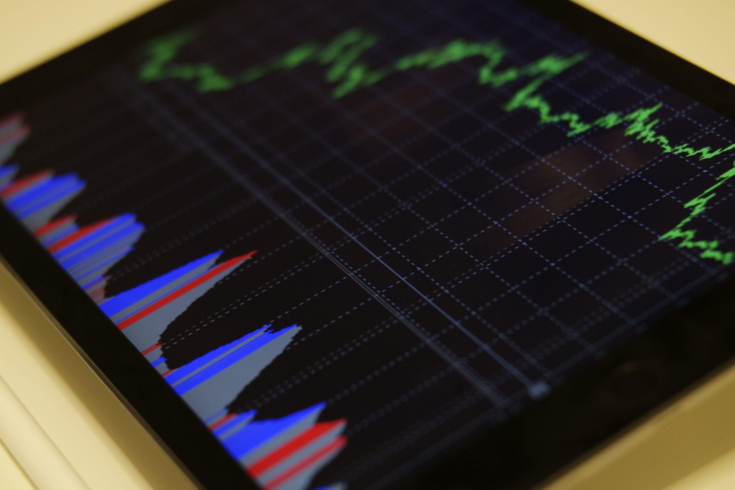 Selon un économiste de la Banque mondiale, une crise financière pourrait émerger de la pandémie