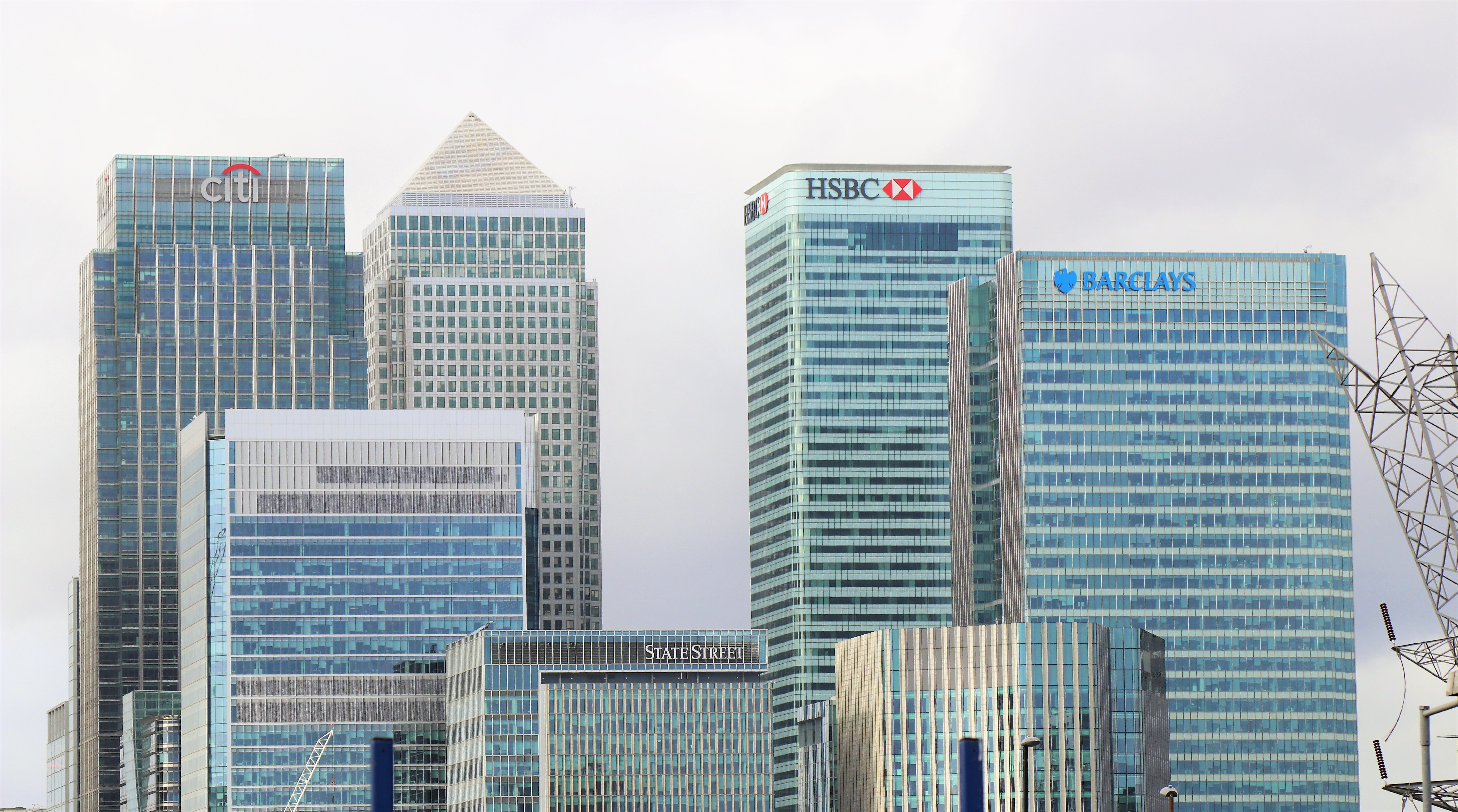 Les banques européennes en difficultés se préparent pour des prêts douteux en période de Covid