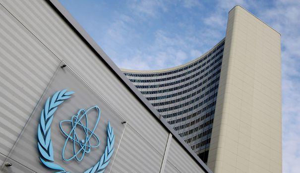 La première agence mondiale de l'énergie fait pression pour une réduction agressive des émissions de carbone