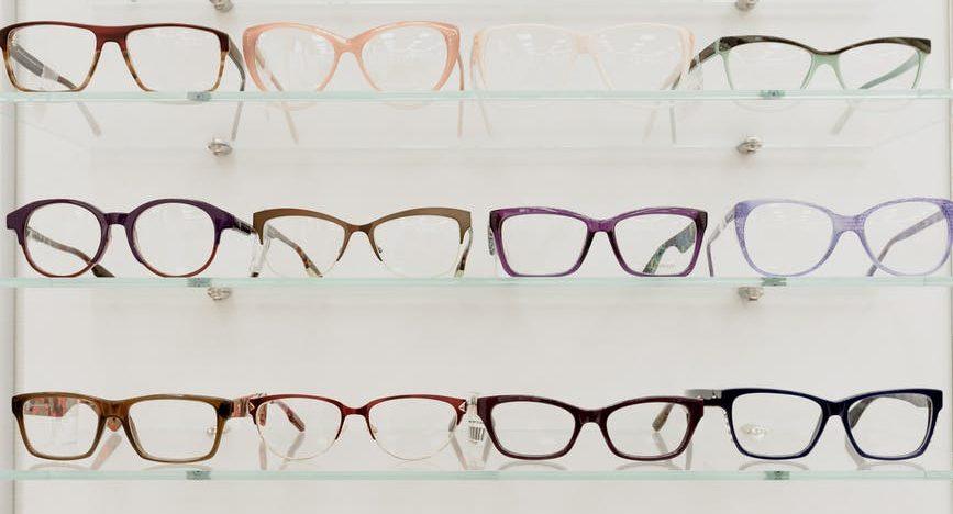 Optic 2000 lance ses nouvelles lunettes à détection de chute