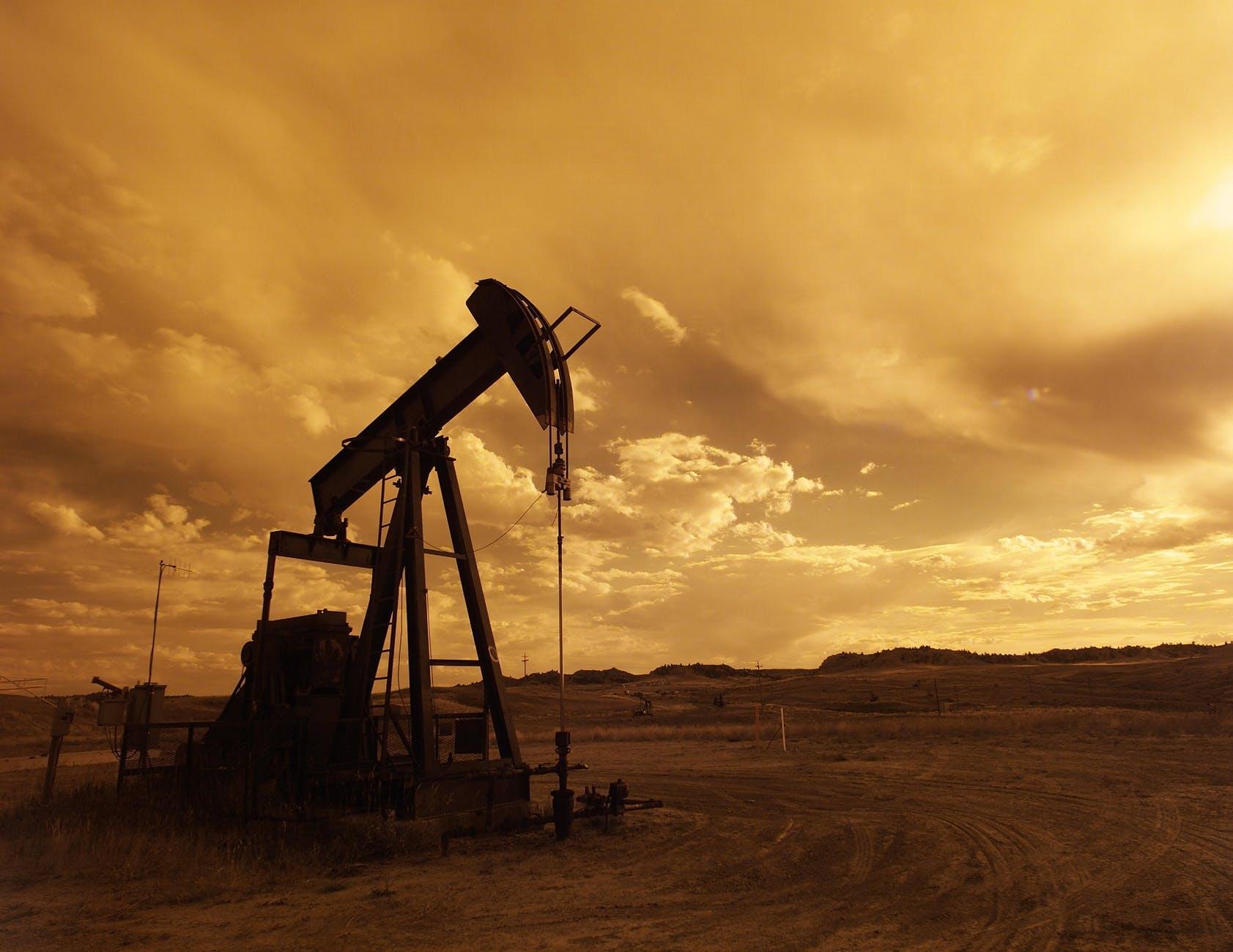 Le confinement européen menace le cours du pétrole