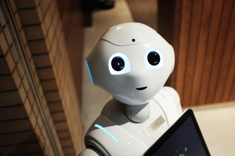 Le robot, nouvelle main-d'œuvre du secteur hôtelier
