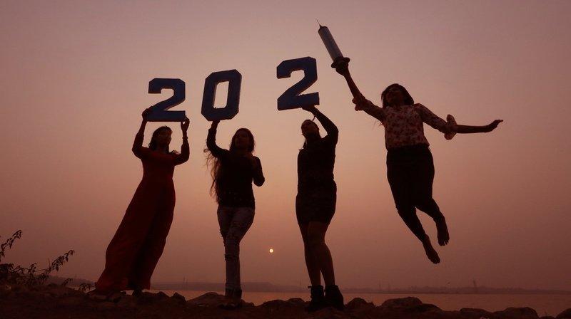 Comment va se dérouler le Nouvel An en pleine pandémie ?