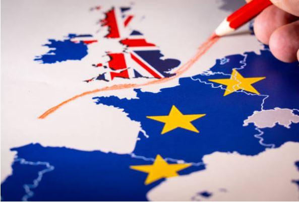 Les transporteurs britanniques se préparent au « choc » du Brexit
