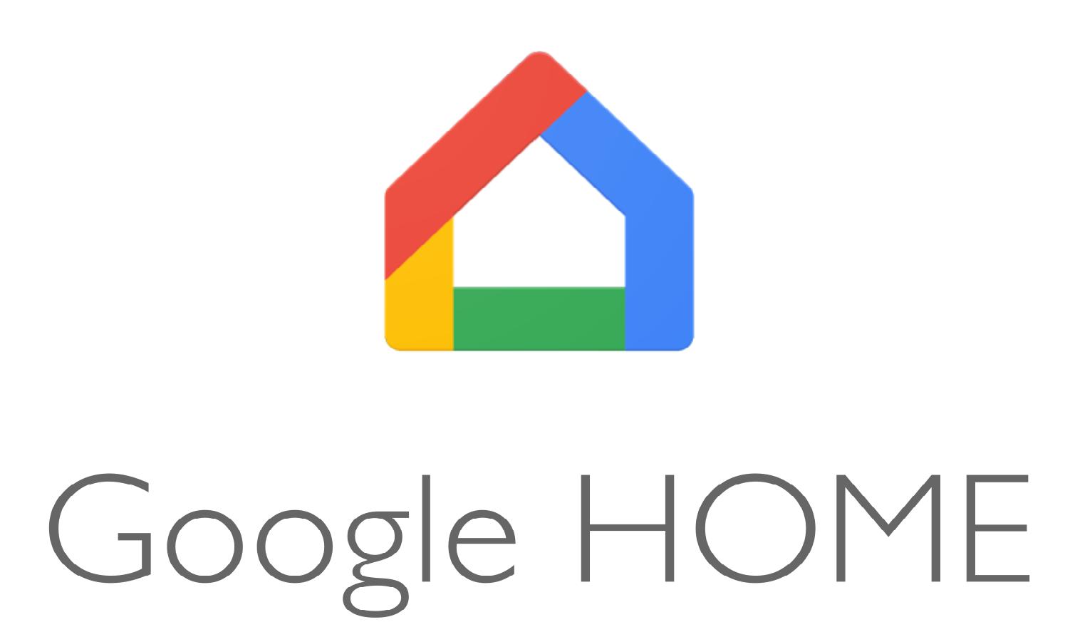 La panne de Google  met en lumière son omniprésence