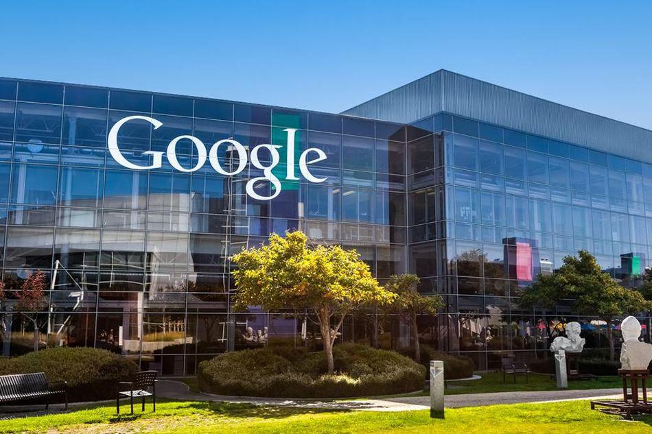 Les procédés anti-syndicalistes de Google sont illégaux