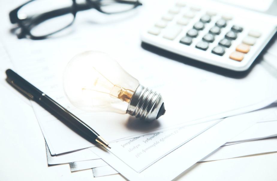 Devenir travailleur indépendant : avez-vous besoin d'un expert-comptable ?