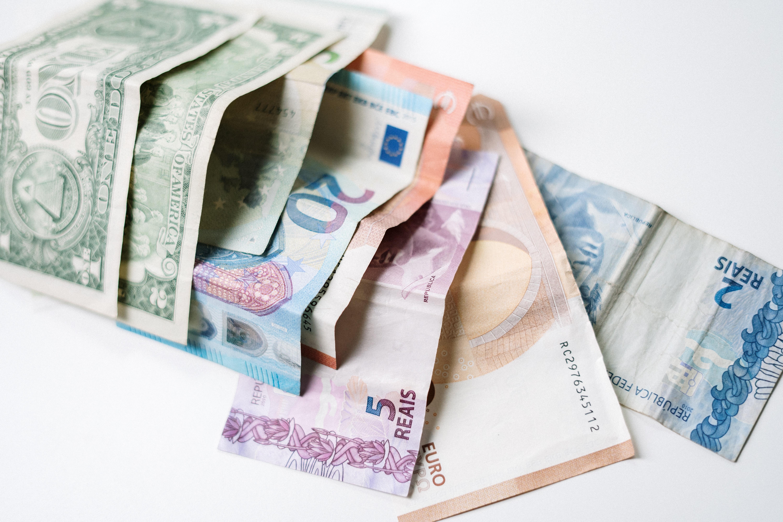 La forte injection de liquidités dans l'économie déstabilise les marchés d'actifs