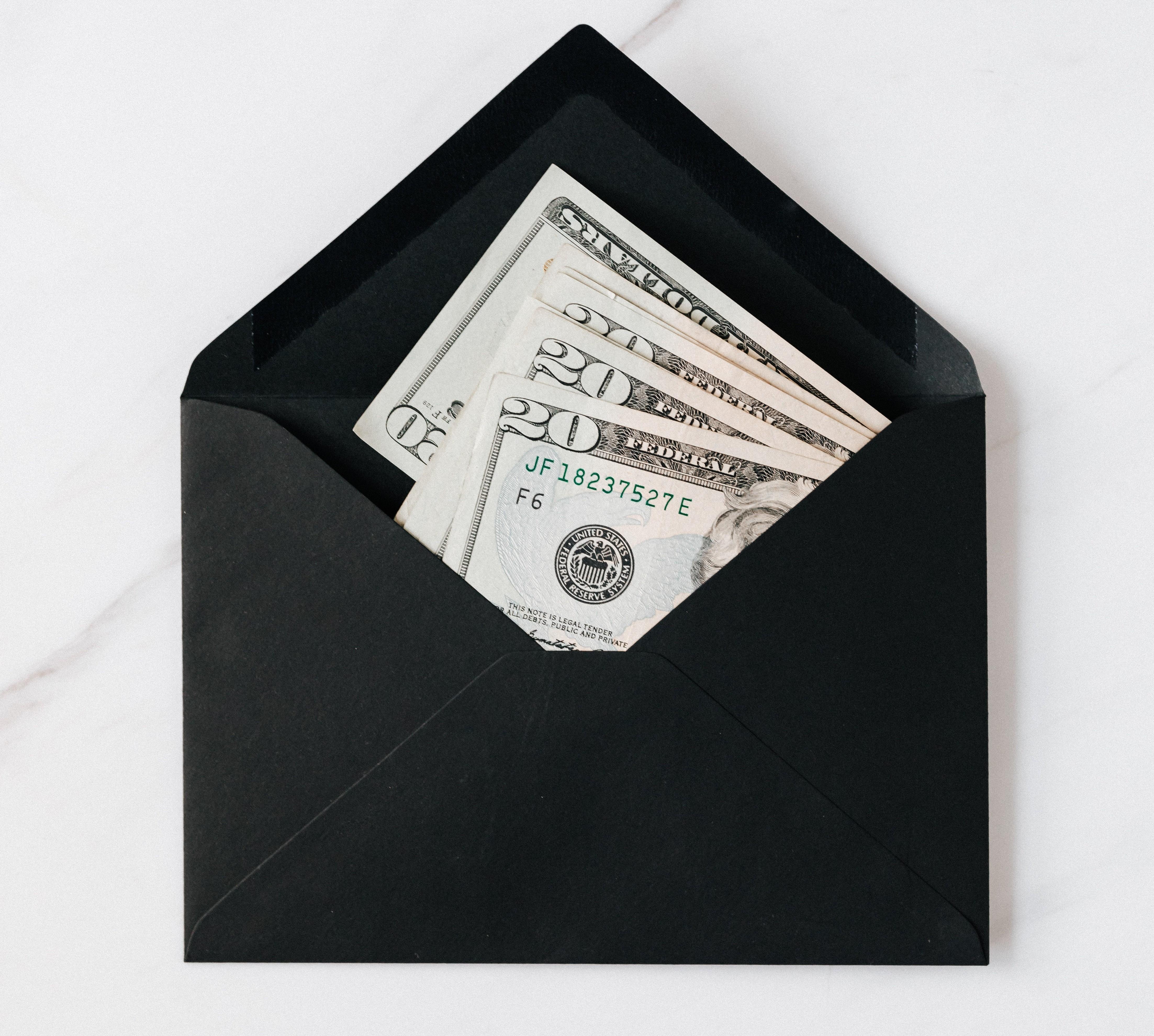 6 Américains sur 10 possèdent moins de 1000 dollars d'épargne