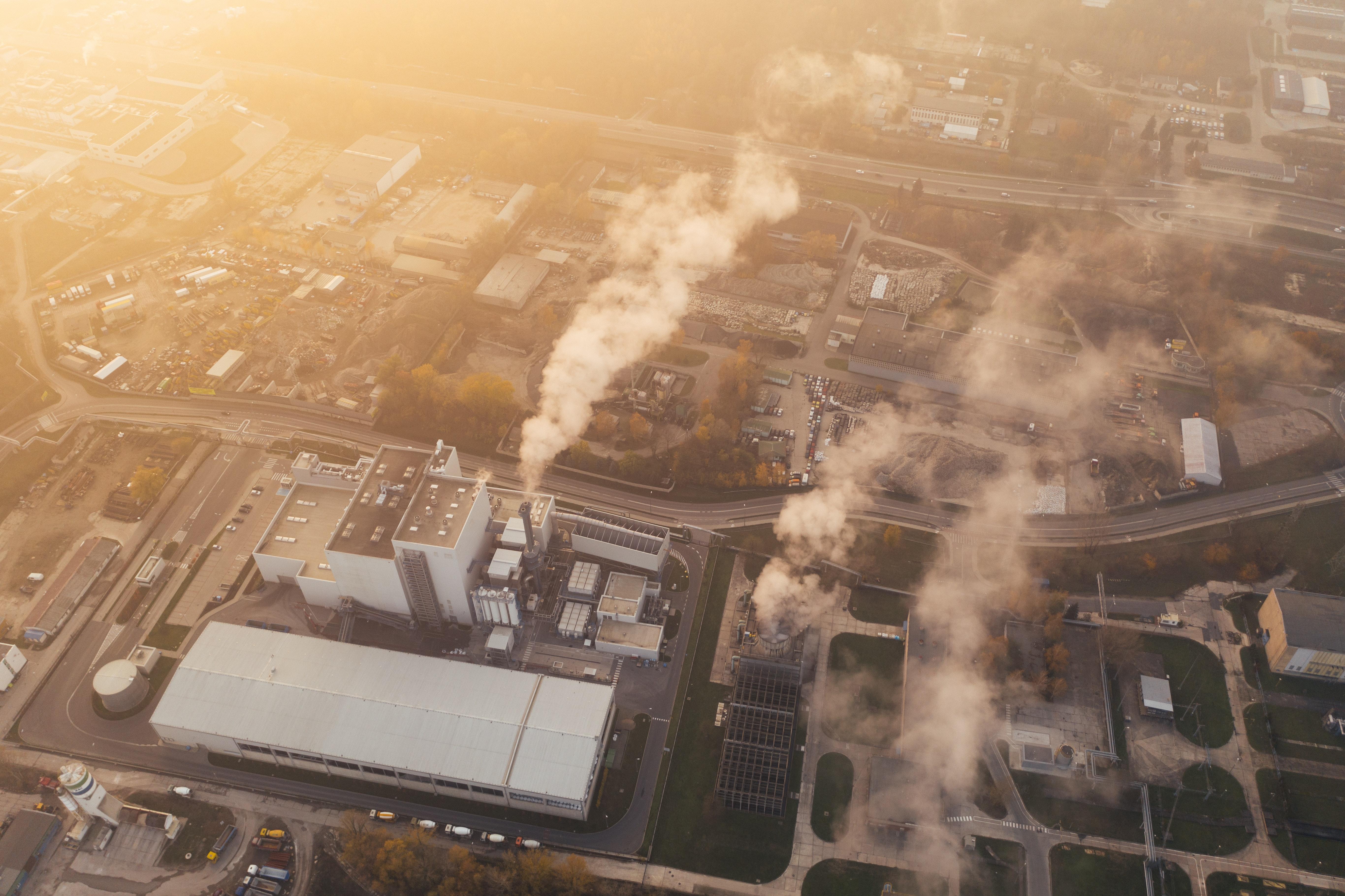 L'impact de la taxe carbone sur le pouvoir d'achat