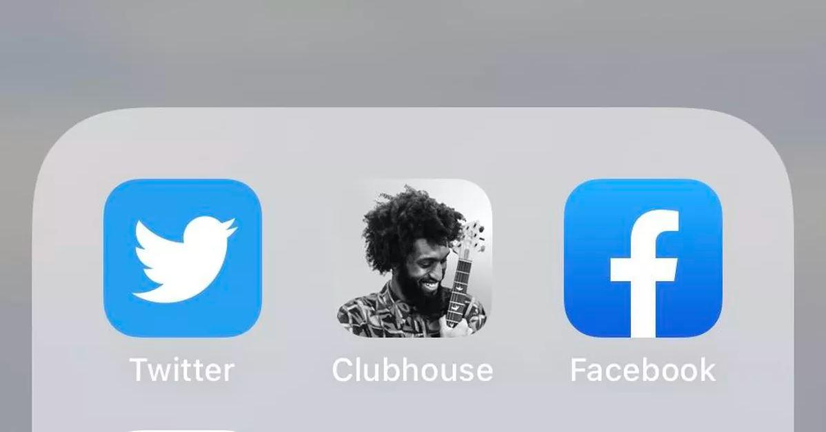 Clubhouse révolutionne le modèle des médias sociaux