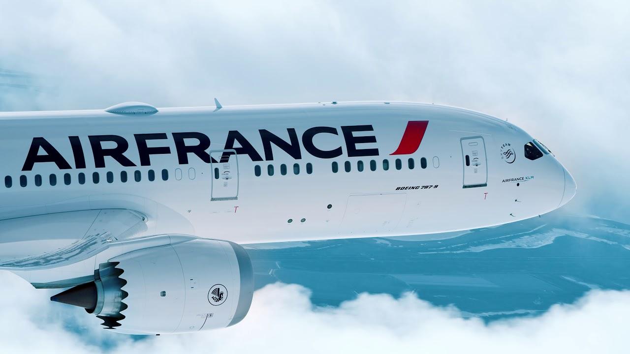 Air France-KLM attend un nouveau plan de sauvetage de l'Etat