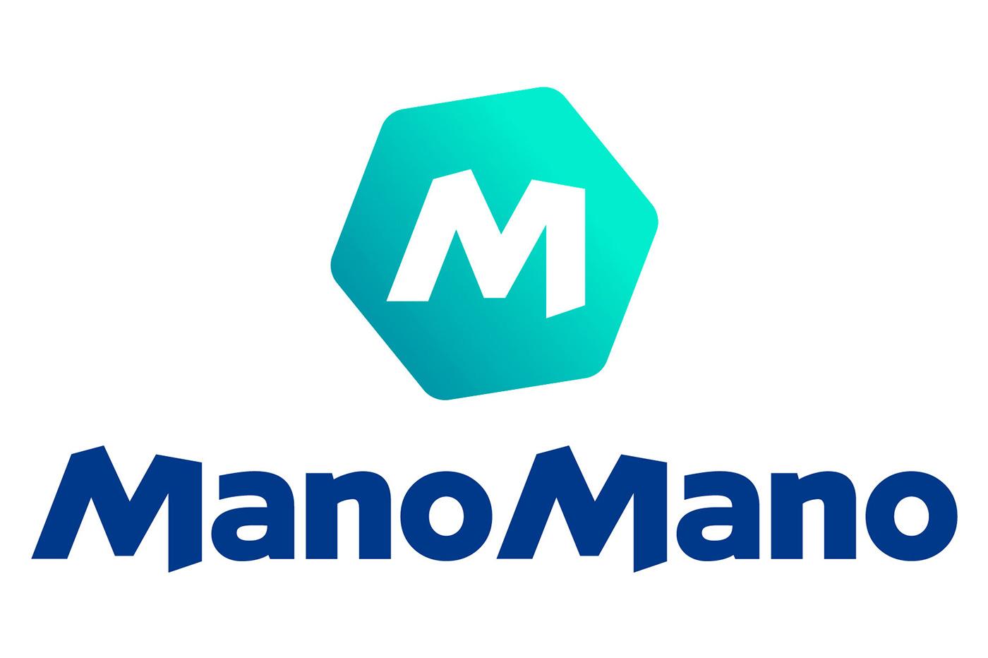 ManoMano s'exporte à l'international grâce au e-commerce