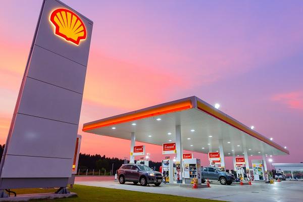 Shell mise sur l'hydrogène plutôt que sur le renouvelable