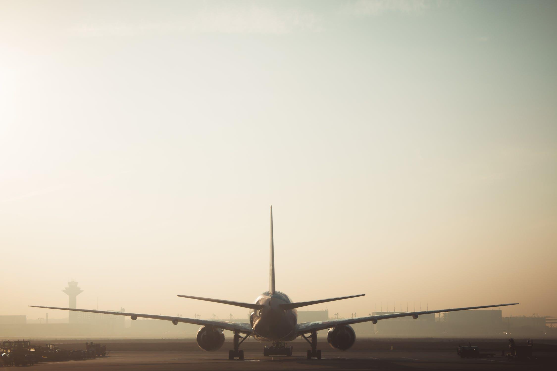 De nouvelles compagnies aériennes voient le jour en pleine pandémie