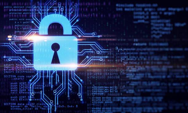 Les entreprises numériques investissent dans la cybersécurité