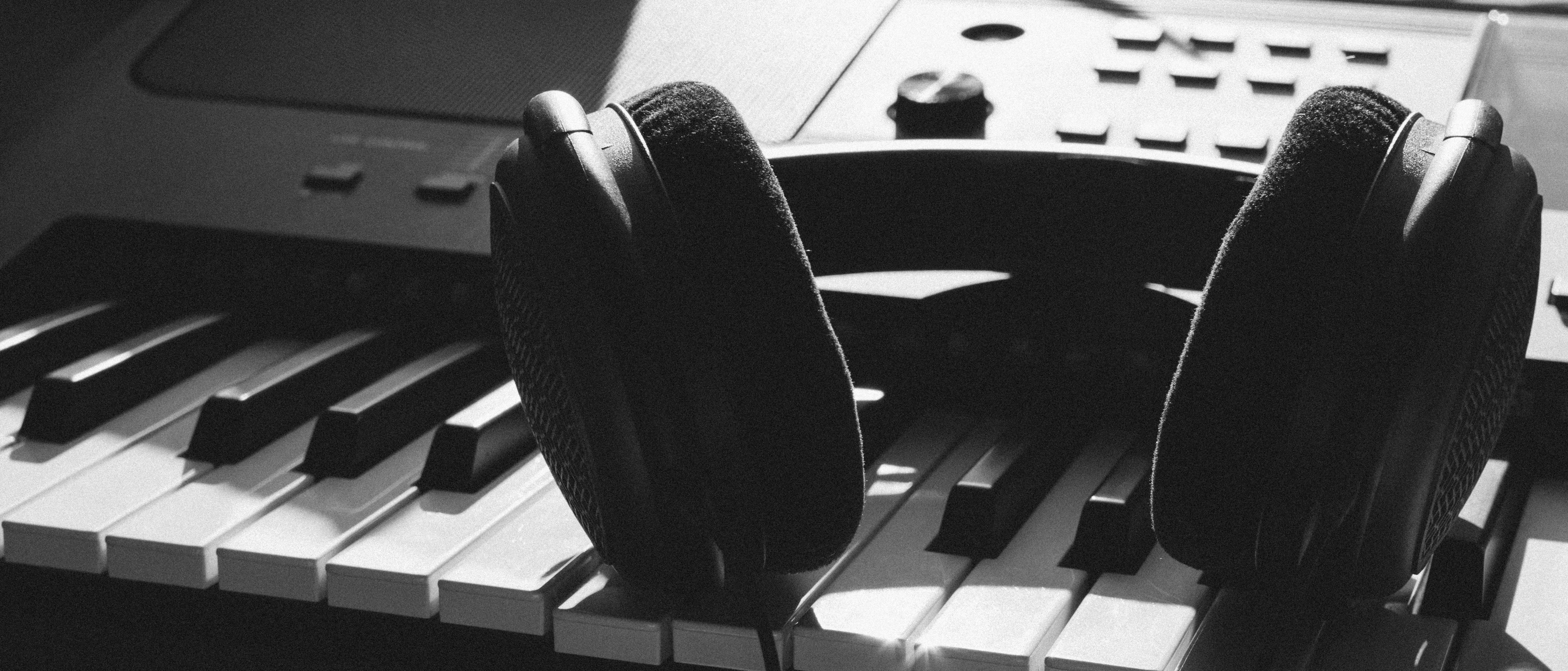 Square intègre le marché de la musique  en rachetant Tidal