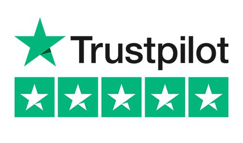 Trustpilot s'apprête à rentrer dans la bourse de Londres
