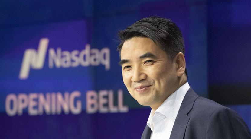 Des PDG d'origine Asiatique s'allient contre le racisme aux Etats-Unis