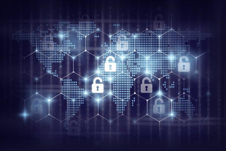 La sécurité technologique innove pour s'adapter à la RGPD