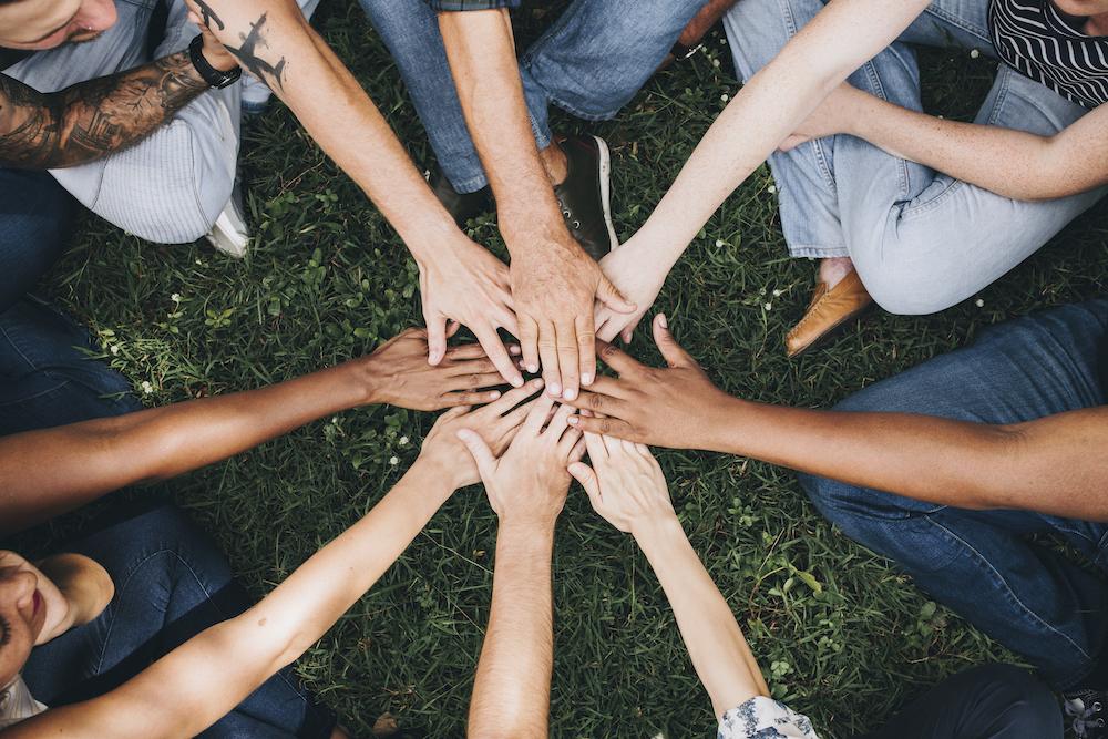 Déconfinement : comment recréer des liens au sein de son équipe grâce au Team Building ?