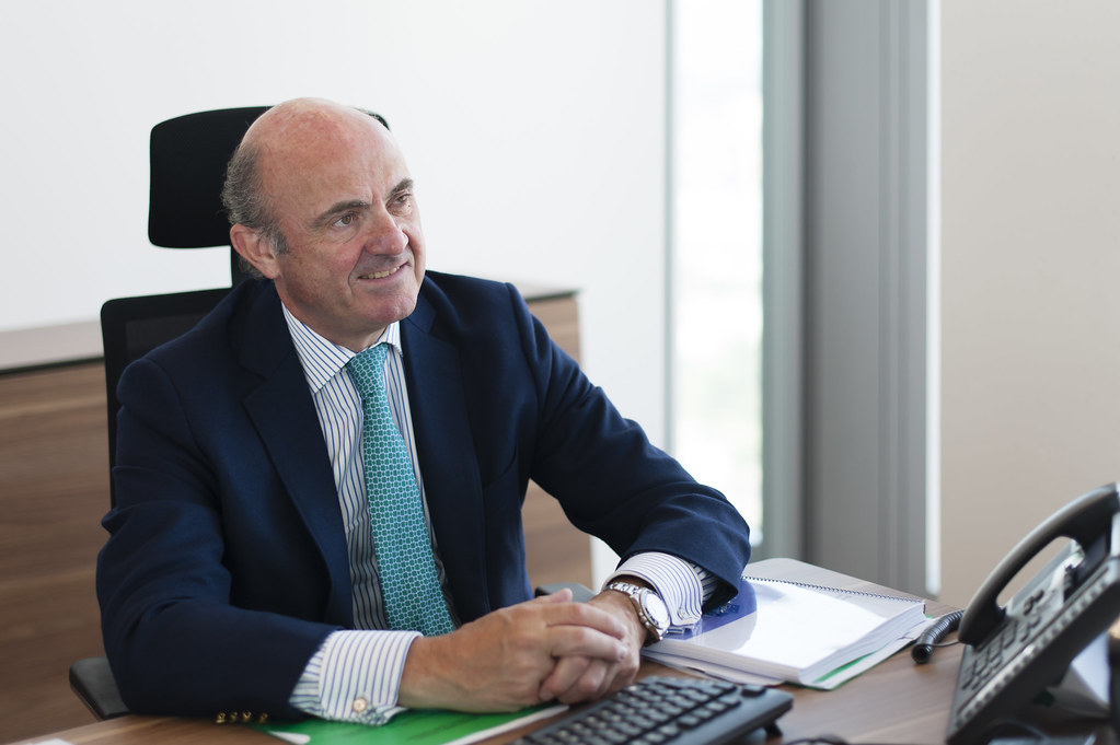 La BCE rassure sur la stabilité financière post-pandémie