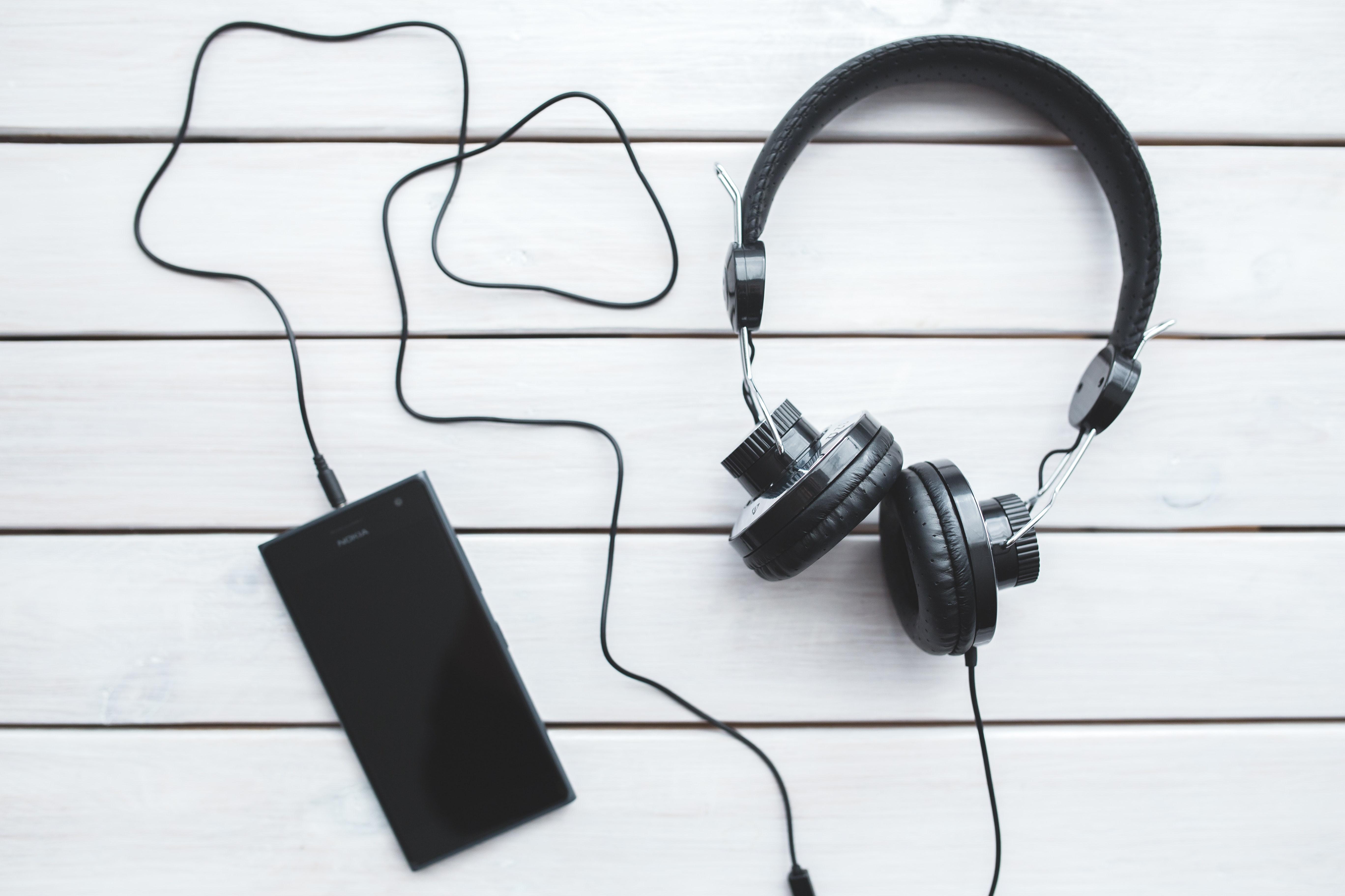 Believe, la start-up française qui révolutionne le streaming audio