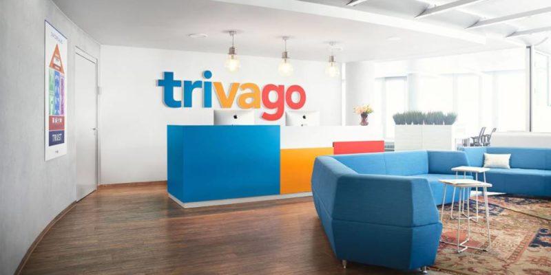 Trivago vous fait voyager autrement dans un contexte de pandémie
