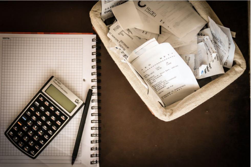 Stripe simplifie la collecte des taxes via sa plateforme