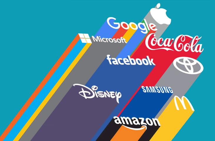 Comment renforcer une image de marque ?