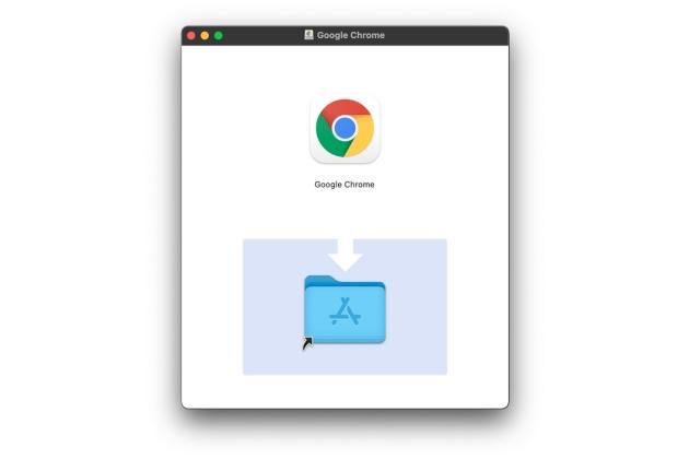 Apple et Google obligent à repenser la publicité en ligne