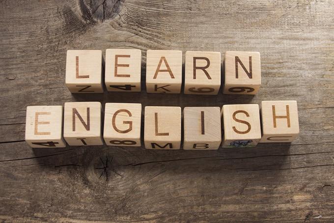 Comment apprendre l'anglais rapidement et efficacement ?