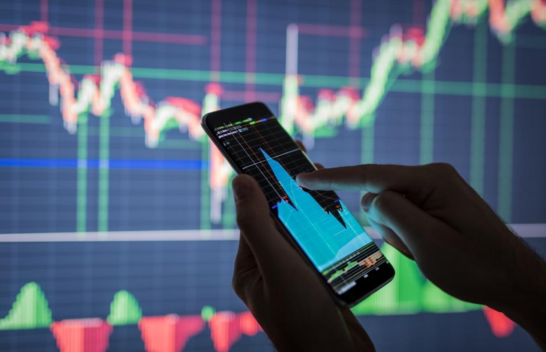 Le trading social booste la popularité du trading en ligne