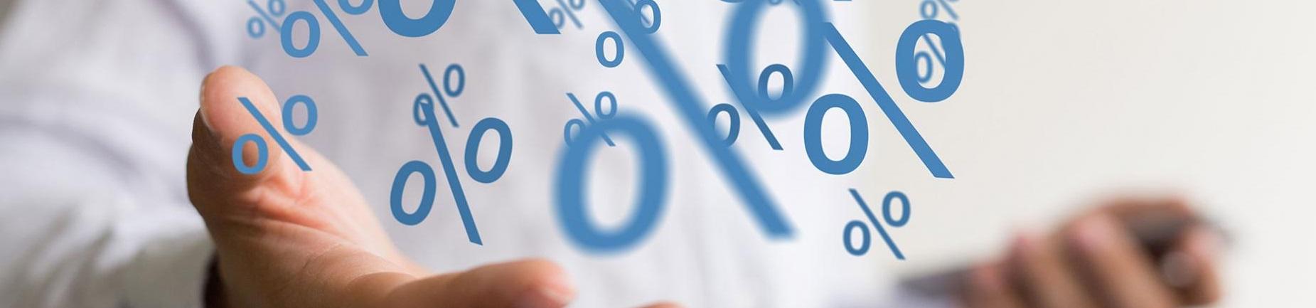 Codes de réduction : une véritable stratégie marketing
