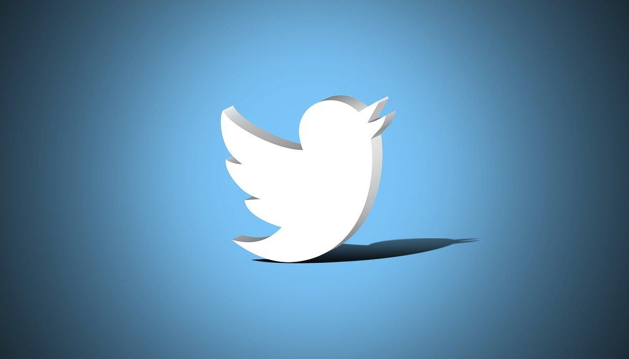 Twitter navigue parmi de nombreux enjeux