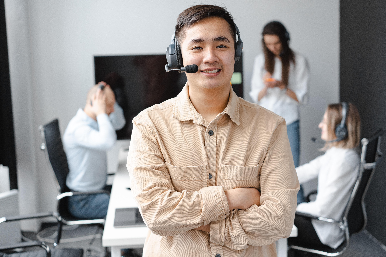 Quels sont les avantages d'un système VoIP pour votre site e-commerce ?