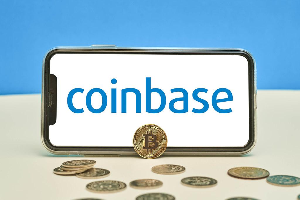 Coinbase convertit ses bénéfices en crypto