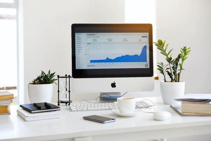 E-commerce : 7 astuces pour réussir les photos de vos produits