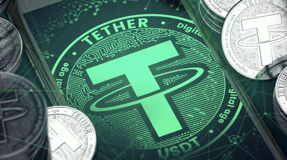 Un crypto-braquage à 600 millions de dollars