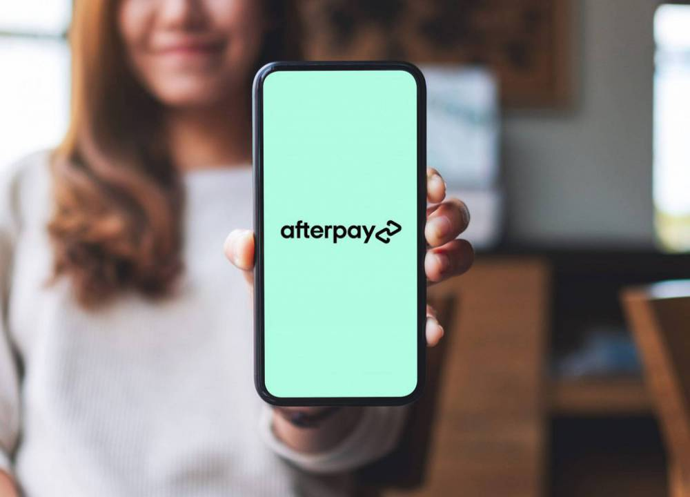 Square investit dans le « Buy Now Pay Later »